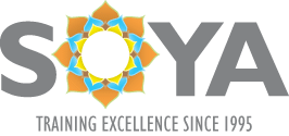 SOYA Yoga Teacher Training