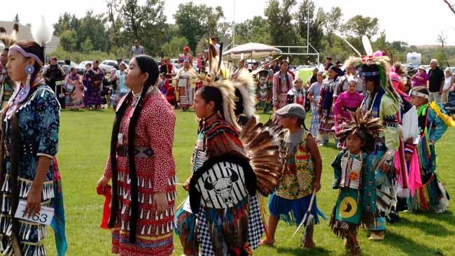 Ayahuasca as Medicine Part 2