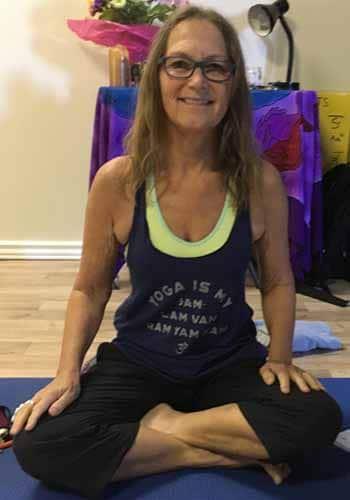 Yoga-worskhop-Mugs
