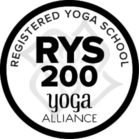Online Yoga Teacher Training Soya Yoga Training Academy