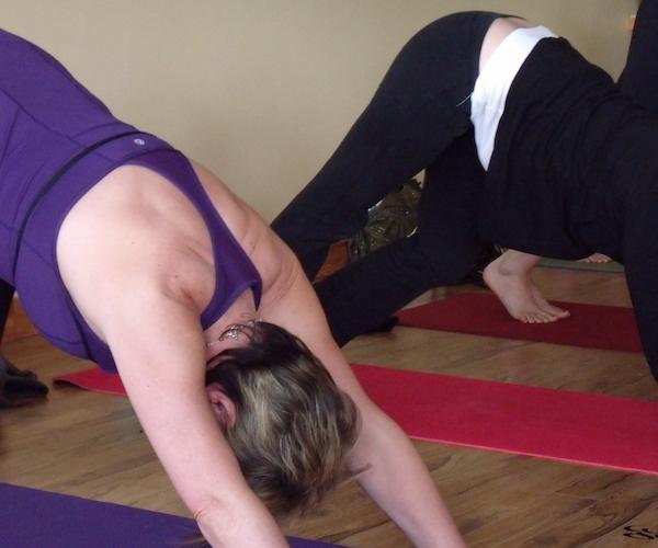 yoga-svanasana-pose