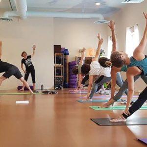 yoga-class-penticton