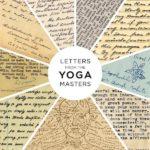 yoga-workshop-banner