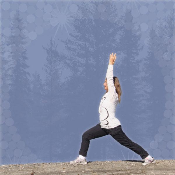 yoga-workshop-mugs-stance