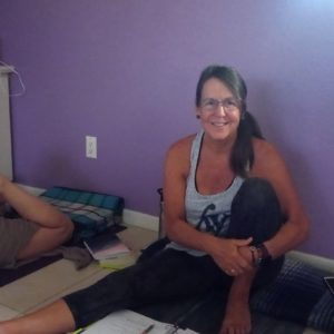 yoga-teacher-studies